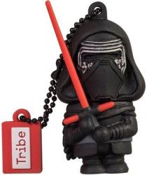TRIBE STAR WARS Kylo 16GB