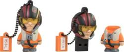 TRIBE STAR WARS Poe USB 2.0 16GB