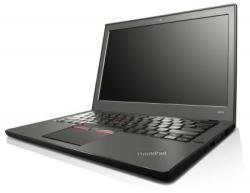 Lenovo ThinkPad X250 20CM0055MS