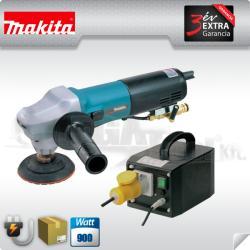 Makita 2016H1-7