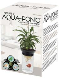 Penn-Plax Aquaponic (2L)
