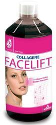 Winter Collagene Facelift koncentrátum 500ml