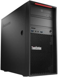 Lenovo ThinkStation P300 30AH005FRI