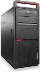 Lenovo ThinkCentre M900 10FC000MRI