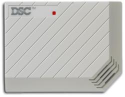 DSC DG-50