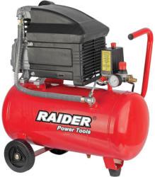 Raider RD-AC01A
