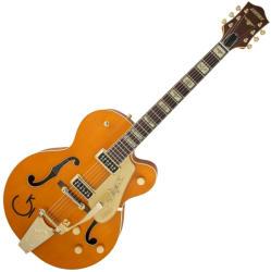 Gretsch G6120T 1955 Chet Atkins