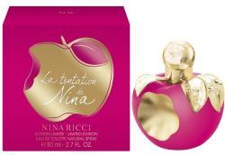 Nina Ricci Nina Le Tentation EDT 50ml
