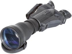 Armasight Discovery 8x Gen2+ SDi