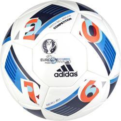 Adidas Beau Jeu EURO16 Competition AC5418