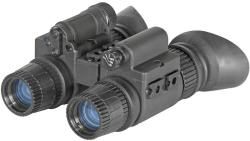 Armasight Night Vision N-15 Gen2+ SDi