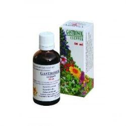 Gastrosol gyomorcsepp 50ml