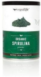 vegalife Bio Spirulina por - 175g