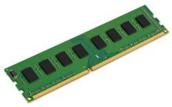 Kingston 4GB 1600MHz DDR3 KCP316NS8/4