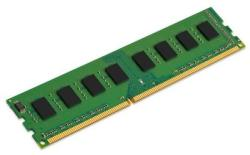 Kingston 4GB 1600MHz DDR3 KCP316NS8/4