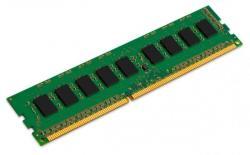 Kingston 4GB DDR3 1600MHz KCP3L16NS8/4