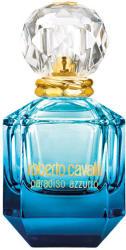Roberto Cavalli Paradiso Azzurro EDP 50ml