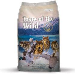 Taste of the Wild Wetlands Canine Formula 6kg