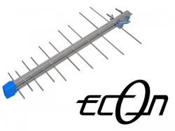 Econ E-951
