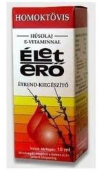Dr. Fitokup Homoktövis húsolaj E-vitaminnal 10ml
