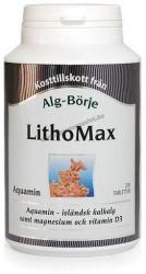 Alg-Börje LithoMax tabletta - 250 db