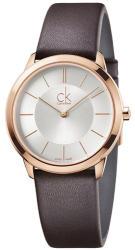 Calvin Klein K3M226