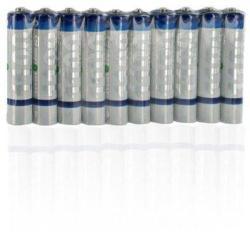 Whitenergy AAA 1100mAh (10)