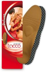 Tacco Footcare Deluxe Hosszú gyógytalpbetét (625)