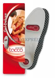 Tacco Footcare Gel Deluxe (695)