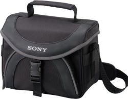Sony LCS-X20