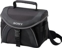 Sony LCS-X20
