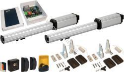 VDS PM1/SC-500