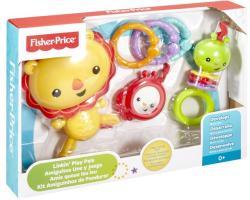 Fisher-Price Függeszthető játékpajtik (DFP75)