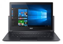 Acer Aspire R7-372T-719F W10 NX.G8SEU.003