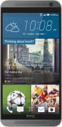 HTC One E9w Dual