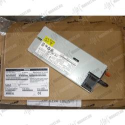 Lenovo 00FK932 750W