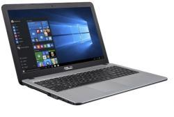 ASUS X540LA-XX053T