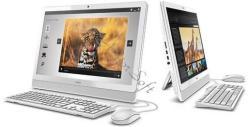 Dell Inspiron 3459 AiO 209402