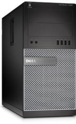 Dell Optiplex 7020 CA029D7020MT11