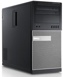 Dell CA018D9020MT11HSW