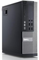 Dell Optiplex 9020 CA001D9020SFF11HSWEDB