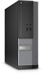 Dell CA004D3020SFF11HSW