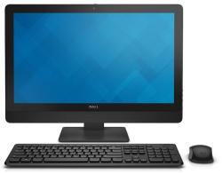 Dell CA008D9030AIO9VP