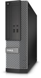 Dell Optiplex 3020 CA014D3020SFF11HSW