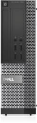 Dell OptiPlex 7020 CA008D7020SFF11