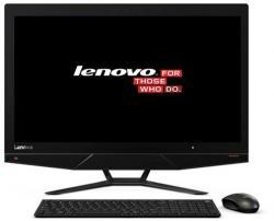 Lenovo IdeaCentre 700 AiO F0BD003ARI