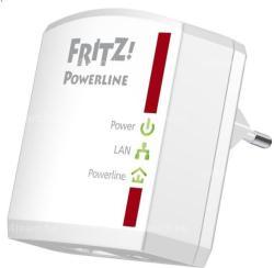 AVM FRITZ! 510E Set 20002575