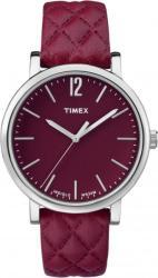 Timex TW2P712