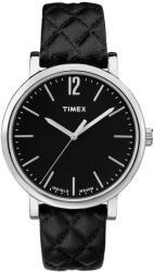Timex TW2P711