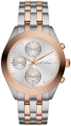 Marc Jacobs MBM3369
